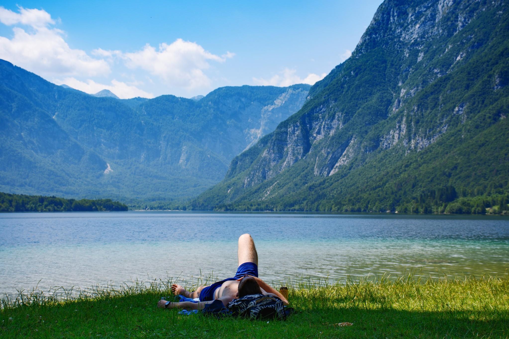Passer des vacances dans le Jura