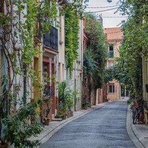 Les attraits touristiques d'Argeles sur Mer